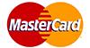 Pagos Tarjeta de Crédito 3
