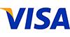 Pagos Tarjeta de Crédito 2